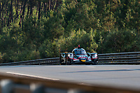 #28 JOTA - Oreca 07 - Gibson: Sean Gelael - Stoffel Vandoorne - Tom Blomqvist , 24 Hours of Le Mans , Test Day, Circuit des 24 Heures, Le Mans, Pays da Loire, France
