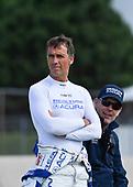 Pirelli World Challenge<br /> Grand Prix of Road America<br /> Road America, Elkhart Lake, WI USA<br /> Saturday 24 June 2017<br /> Peter Kox<br /> World Copyright: Richard Dole/LAT Images<br /> ref: Digital Image RD_USA_00218