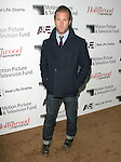 """Scott Caan at """"Reel Stories, Real Lives"""" Celebration of the Motion Picture & Television Fund's 90 Years of Service to the Community and Recognizes The Hollywood Reporter's Next Generation Class of 2011 held at Milk Studios in Los Angeles, California on November 05,2011                                                                               © 2011 Hollywood Press Agency"""