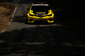 Formula DRIFT Black Magic Pro Championship<br /> Round 4<br /> Wall Speedway, Wall, NJ USA<br /> Friday 2 June 2017<br /> Fredric Aasbo, Rockstar Energy Drink / Nexen Tire Toyota Corolla iM<br /> World Copyright: Larry Chen<br /> Larry Chen Photo