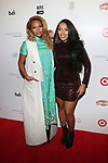 THE LAUNCH OF URBAN SKIN RX AT TARGET STORES HOSTED BY EVA MARCILLE