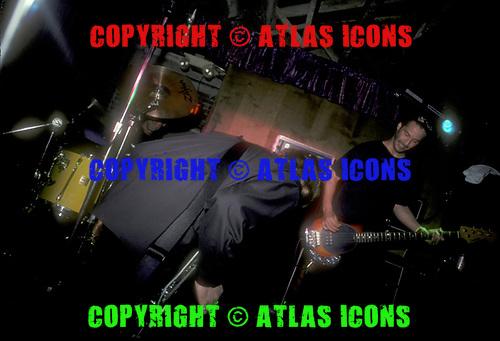Dogstar: Keanu Reeves<br /> Photo Credit: Eddie Malluk/AtlasIcons.com