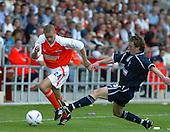 2002-08-17 Blackpool v Swindon jpg