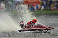 14-H   (Outboatd Hydroplane)