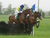 Middleburg Spring Races - 04/22/2017