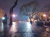 CITY_LOCATION_40271