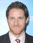 Sam Jaeger attends  NBCUNIVERSAL PRESS TOUR ALL-STAR PARTY held at THE ATHENAEUM in Pasadena, California on January 06,2011                                                                   Copyright 2012  Hollywood Press Agency