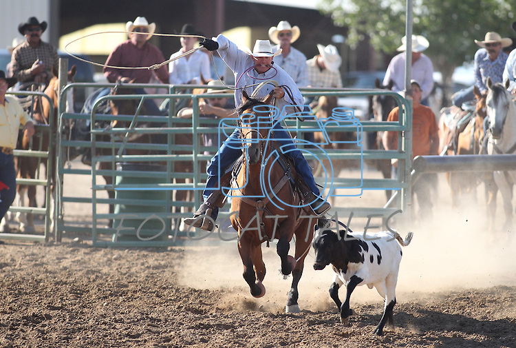 Images from the Minden Ranch Rodeo on Saturday, July 23, 2011, in Gardnerville, Nev. .Photo by Cathleen Allison
