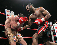 Boxing 2006