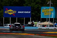#24: Sean Creech Motorsport Ligier JS P3, P3-2: Francesco Melandri