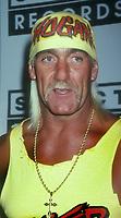 Hulk Hogan, 1994 Photo By John Barrett/PHOTOlink