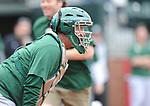 Alumni Day-Tulane Baseball Old and new come together to celebrate Tulane Baseball.