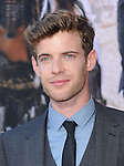 Harry Treadaway at The Disney World Premiere of The Lone Ranger held at at Disney California Adventure in Anaheim, California on June 22,2021                                                                   Copyright 2013 Hollywood Press Agency
