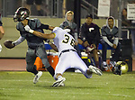 09-15-17 Peninsula vs Torrance CIF Football