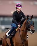 AUGUST 28, 2021: Jessica Pyfer at Del Mar Fairgrounds in Del Mar, California on August 28, 2021. Evers/Eclipse Sportswire/CSM