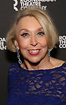 """Julie Halston attends the Roundabout Theatre Company One-Night Only Benefit Reading Cast Reception for """"Twentieth Century"""" at Studio 54 on April 29, 2019 in New York City."""