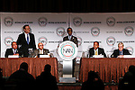 2015 National Action Network Convention in NYC