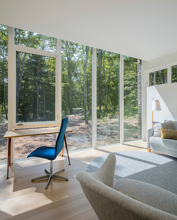 Tranquil Abiding Private Residence   Studio MM