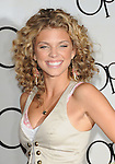 """AnnaLynne McCord  at The """"OPen Campus"""" OP Campaign Launch held at Mel's Diner in West Hollywood, California on July 07,2009                                                                   Copyright 2009 DVS / RockinExposures"""
