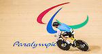 Tristen Chernove, Rio 2016 - Para Cycling // Paracyclisme.<br /> Tristen Chernove competes in the men's C1-2-3 100m time trial // Tristen Chernove participe au contre-la-montre masculin C1-2-3 100 m. 10/09/2016.