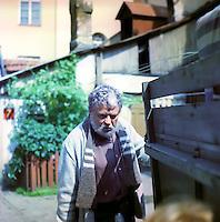 Андрюс (1980)