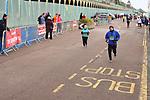 2019-11-17 Brighton 10k 23 AB Finish intR