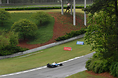 2017 Verizon IndyCar Series<br /> Honda Indy Grand Prix of Alabama<br /> Barber Motorsports Park, Birmingham, AL USA<br /> Sunday 23 April 2017<br /> Max Chilton, Chip Ganassi Racing Teams Honda<br /> World Copyright: Scott R LePage<br /> LAT Images<br /> ref: Digital Image lepage-170423-bhm-4763