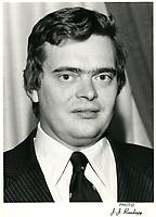 1980 01 10 - MARLEAU Hubert