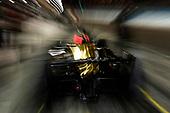 2018 Verizon IndyCar Series Phoenix testing<br /> Phoenix Raceway, Avondale, Arizona, USA<br /> Saturday 10 February 2018<br /> James Hinchcliffe, Schmidt Peterson Motorsports Honda<br /> World Copyright: Phillip Abbott/LAT Images<br /> <br /> ref: Digital Image abbott_phxTest2018_8109