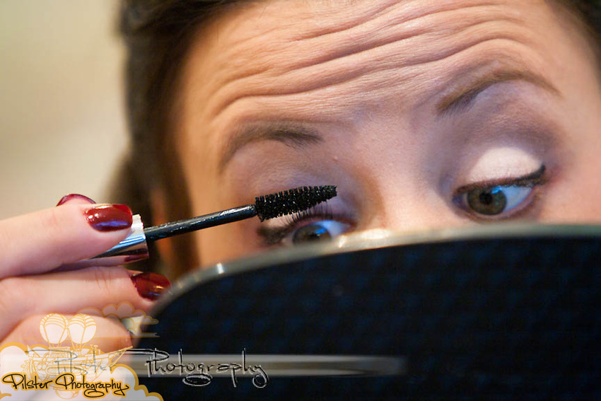 Kristen Urso and Mitchell CaseySaturday, May 22, 2010, at the Historic Dubsdread Ballroom in Orlando, Florida. Kristen had her makeup and hair done at the Florida Mall. (Chad Pilster, Pilster Photography, http://www.PilsterPhotography.net)