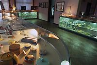- Parma, museo Borsari dei profumi e della profumeria<br /> <br /> - Parma, Borsari museum of perfumes and perfumery