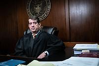2020-09-02 HBJ Judge David Jones