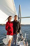 January 31st 2013 Merritt Charter