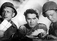 Два бойца (1943)
