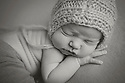 Noah S Newborn Session