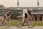 2009 Masters Road Cycling Nationals