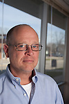 John Rigg's use of Adobe LiveCycle to automate forms and workflow will have results far beyond his Springfield, Illinois office at the Illinois Dept. of Human Services, saving the state time, money and paper. Rigg is chief of the Bureau of Automation.