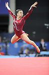 Commonwealth Games Gymnastics Womens All Round Finals 30.7.14