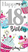 Jonny, CHILDREN BOOKS, BIRTHDAY, GEBURTSTAG, CUMPLEAÑOS, paintings+++++,GBJJBL001,#bi#, EVERYDAY