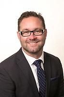 Paul Lanfear