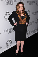 12 July 2020 - Benjamin Keough, Son of Lisa Marie Presley and Grandson of Elvis Presley, Dead at 27 From Apparent Suicide. File photo: 14 March 2008 - Hollywood, California - Lisa Marie Presley. 25th Annual Paley TV Festival - Elvis 68 Comeback Special at Arclight Cinemas. Photo Credit: Byron Purvis/AdMedia