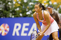 13-12-08, Rotterdam, Reaal Tennis Masters,Pauline Wong