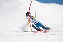 19/03/2019 under 14 boys slalom run 2