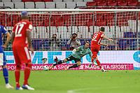 2020 Bundesliga Football Bayern Munich v FC Schalke 04 Sep 18th