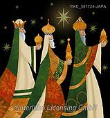 Isabella, HOLY FAMILIES, HEILIGE FAMILIE, SAGRADA FAMÍLIA, paintings+++++,ITKE541724-JAPA,#xr#
