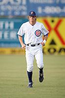 Daytona Cubs 2008
