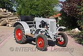 Gerhard, MASCULIN, tractors, photos(DTMB140-76,#M#) Traktoren, tractores