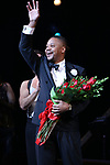 """Cuba Gooding Jr. returns to Broadway in """"Chicago"""""""
