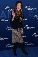 BEVERLY HILLS, CA - OCTOBER 30: Oceana's Partners Awards Gala 2013 held at Regent Beverly Wilshire Hotel on October 30, 2013 in Beverly Hills, California. (Photo by Xavier Collin/Celebrity Monitor)