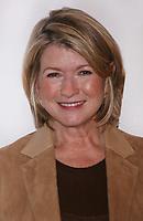 Martha Stewart 2008<br /> Photo By John Barrett/PHOTOlink